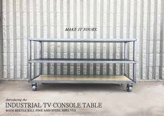 denver colorado industrial furniture modern. contemporary furniture industrial modern bathroom vanity wash stand  furniture and  by kb furnishings in denver colorado  pinterest industrial  for denver colorado industrial furniture modern r