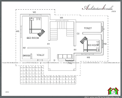 1500 square foot house plans amazing square foot house plans gallery exterior 1500 square foot house