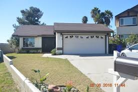 House For Rent In San Diego Ca 92139