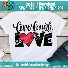 Valentine t shirts valentine day cards valentine ideas valentines day bulletin board paper i love you svg file for diy valentine's day cards and gifts. Pin On Cricut