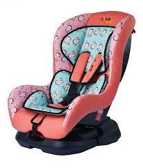 <b>Автокресло</b> группа 0/1 (до 18 кг) Liko Baby <b>LB</b>-<b>303</b> — купить по ...