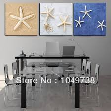 rustic modern office. Modern Corporate Office Decor Rustic