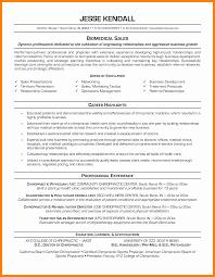 Functional Resume Example 2016 100 combination resume example hostess resume 51
