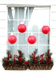Large Plastic Christmas Bell Decorations Custom S Large Christmas Bells Decorations Jingle Bleepapp