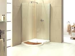 walk in shower bases large size of shower base pan bases for tiled walk in showers walk in shower bases