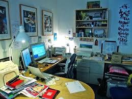 messy office pictures. Messy Office Pictures .
