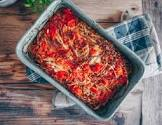 cabbage in tomatoes