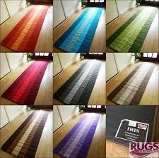 carpet hall runners. runner rugs for better decor darbylanefurniture com carpet hall runners s