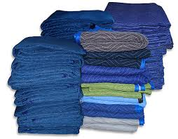 furniture pads for moving. moving blankets and pads furniture for