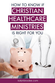 A community of christians paying one another's medical bills. Finally A Christian Healthcare Ministries Review With Pros And Cons