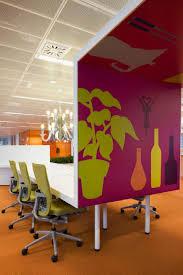 amazing office interior architecture idea modern one shelley street office architect office interior design