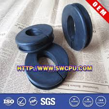 wire harness grommet wire harness grommet suppliers and wire harness grommet wire harness grommet suppliers and manufacturers at com