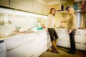 Femme enceinte futur mari régime alimentaire. Guy Savoy La Vie Secrete Du Grand Chef Etoile