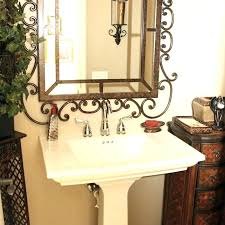 cost to install bathroom sink how to save on installation labor cost how much does
