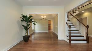 basement remodeling michigan. Fine Michigan Basement Remodeling Contractors In Livonia MI Michigan N