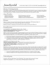 Java Senior Software Engineer Resume Sample New Software Developer ...