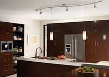 track kitchen lighting. Track And Rail Kitchen Lighting U