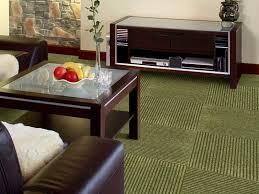 N Image Of Basement Indoor Outdoor Carpet Tiles