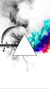 Wallpaper - Pink Floyd Iphone 7 ...