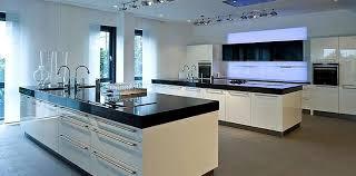 Small Picture Modren Modern Kitchen Design 2017 To Miaowanco