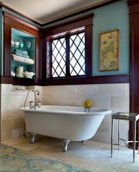 tudor house bath
