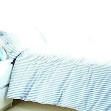 navy and white striped quilt navy stripe duvet cover blue and white striped quilt navy stripe navy and white striped quilt