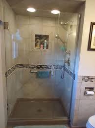 bathroom remodeling peru in