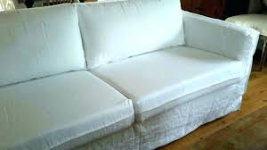 armchair arm protectors covers full size of leather couch 7 best or 2 rest how to