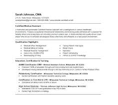 Examples Of Office Assistant Resumes Administrative Assistant Resume ...