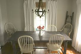 Dining Room Chairs Restoration Hardware Images Dining Room Table Bench Bench Orleans Kitchen Island Pjpg