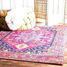 pink rugs for nursery light pink rug for nursery light pink rugs for nursery pink