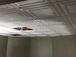 metal ceiling tiles ceiling panels