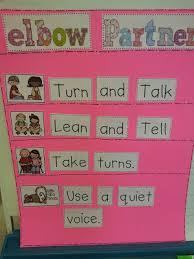Chalk Talk A Kindergarten Blog Getting Ready To Build Stamina