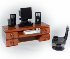 Lego Bedroom Accessories Lego Furniture Ebay