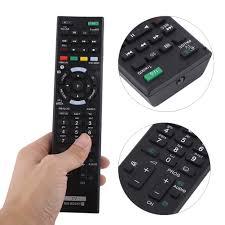 sony bravia tv remote. tv-remote-control-controller-rm-ed047-for-sony- sony bravia tv remote m