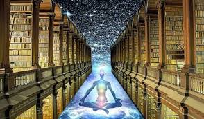 Image result for akashic Records
