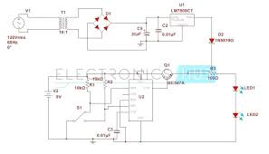 full size of wiring diagram ats socomec panel sederhana automatic transfer switch for generator circuit