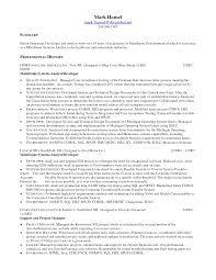 finance operations analyst resume cipanewsletter cover letter programmer analyst resume sample java programmer