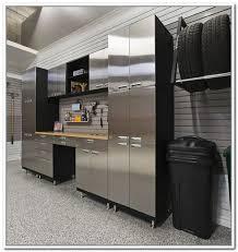 Ikea Garage Storage Units Mesmerizing Ideal Ikea Garage Storage Systems Garage  Storage Galleries . 2017