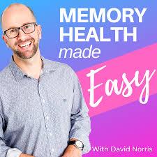 Memory Health Made Easy