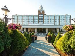 garden city hotel ny. Brilliant Hotel Gallery Image Of This Property And Garden City Hotel Ny E