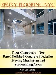 We offer the best flooring services in all states. Epoxy Floor Installers Near Me
