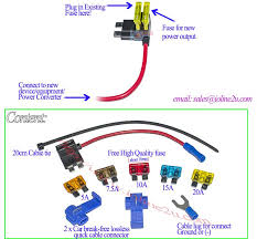 car fuse box wiring car image wiring diagram how to wire a fuse box diagram how auto wiring diagram schematic on car fuse box