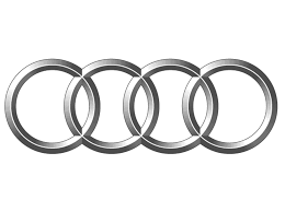 audi logo transparent background. audi car logo png brand image transparent background d