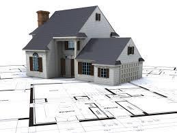 Building Construction Engineering Intro