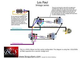 gibson les paul wiring diagram gibson image wiring wiring diagram for gibson les paul guitar jodebal com on gibson les paul wiring diagram