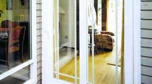 thermal pane glass replacement cost double pane glass cost glass door amazing double pane sliding glass