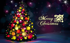 Christmas Hd Wallpapers 80 Images