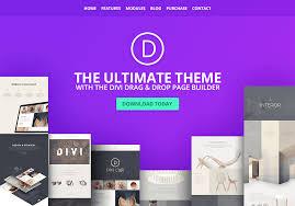 Company Portfolio Template Awesome 48 Best Personal Portfolio WordPress Themes 48 Colorlib