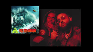 Warning—a tsunami with the potential to generate widespread inundation is imminent or expected. Free Nav X Wheezy Tsunami Warning Type Beat Flooding Youtube